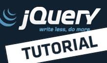 "Webentwicklung: jQuery Plugin How-to – am Beispiel des ""virtual pages""-Plugins"