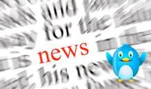 Paper.li, TwitterTim.es, Rivva Social: Die eigene Twitter-Timeline als Newsseite