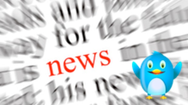 Tweet Media: Twitter.com zeigt Fotos und Videos direkt im Stream