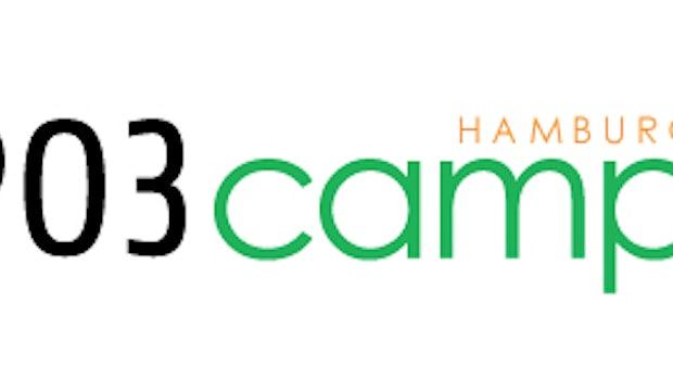 Veranstaltungstipp: TYPO3camp Hamburg - jetzt noch Restplätze für Kurzentschlossene sichern