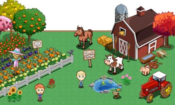 Gamification: Social Media Marketing mit Spielen pushen