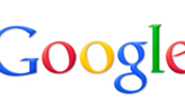 Googles E-Commerce-Offensive ist in vollem Gang