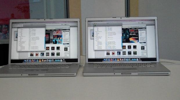 Solid State Disk vs Festplatte: Altes MacBook Pro mit SSD upgraden oder neues Mac Book Pro kaufen?