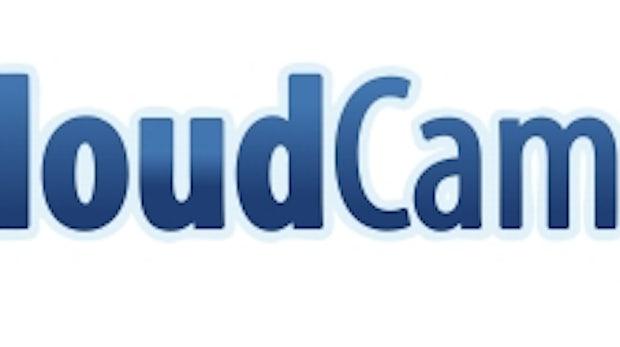 Veranstaltungstipp: CloudCamp Hamburg