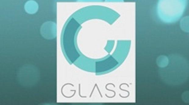 """Firefox Add-on """"Glass"""": Web-Inhalte mit Freunden in Echtzeit teilen und diskutieren"""