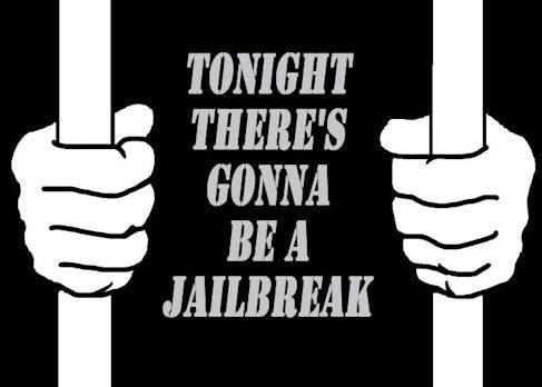 iPhone: Jailbreaks jetzt legal, ändern wird das aber erstmal nichts