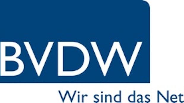 """Kostenloser BVDW-Leitfaden: """"Einstieg in Social Media"""""""