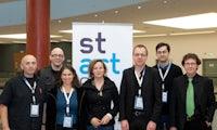 Veranstaltungstipp: stART conference - Kultur und Web 2.0