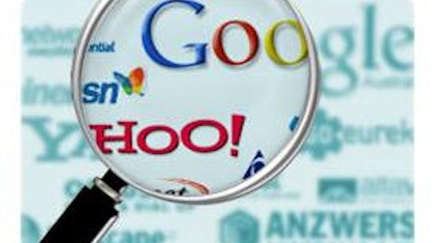 SEO-Studie: Personalisierte Suche macht Ranking unberechenbar