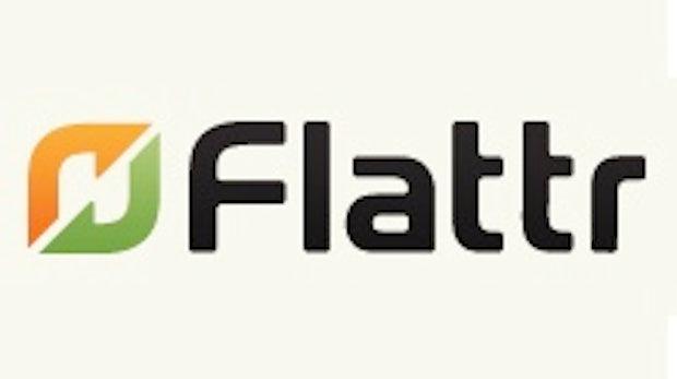 Vorgestellt: Flattr - Paid Content ohne Bezahlschranke