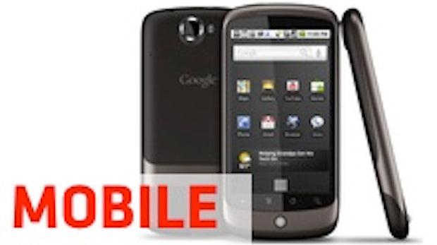 Mobile: Die Königsfrage - Native App oder Mobile Website?