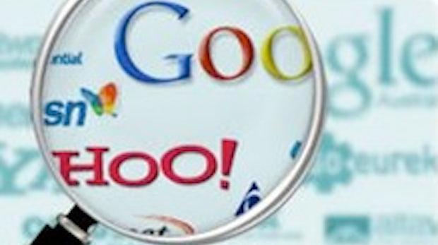 Suchmaschinenoptimierung: SEO selbstgemacht oder eine SEO-Agentur beauftragen?