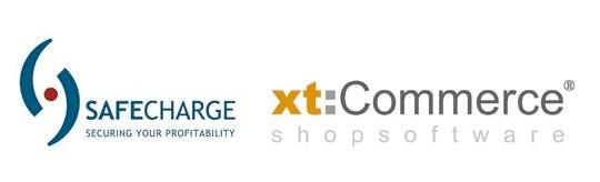 Open Source: Payment-Anbieter SafeCharge übernimmt xt:Commerce