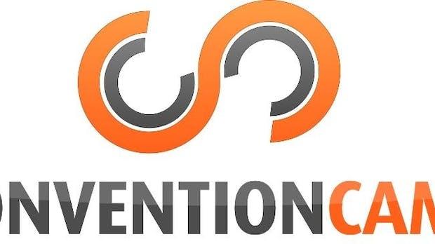 """ConventionCamp: Internet(Un)Konferenz 2010 mit Schwerpunktthema """"Smart Cities"""""""