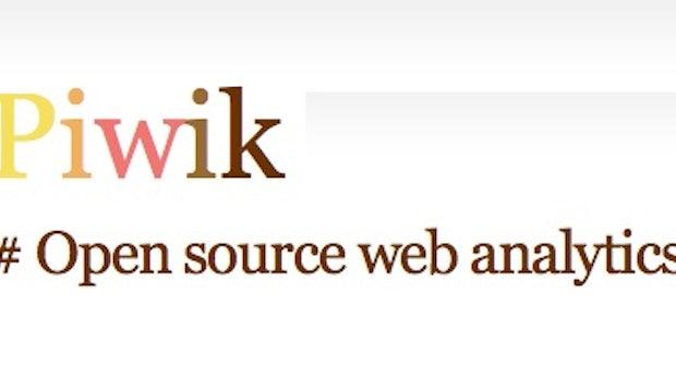 Webanlayse: Die Google Analytics Alternative Piwik 1.0 ist fast fertig