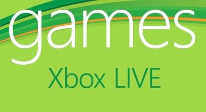 Microsoft: Windows Phone 7 soll mobile Spieleplattform werden