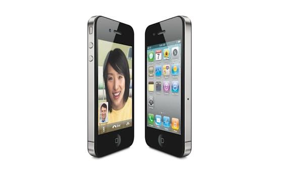 iPhoneography: Retro Chique aus der Smartphone-Kamera