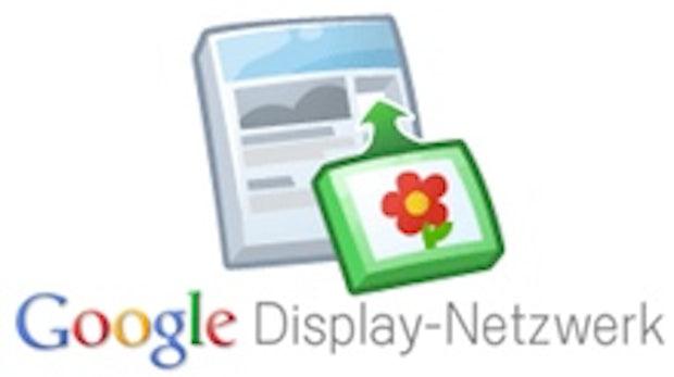 Tipps & Tricks: Werben im Google Display-Netzwerk - Teil 2