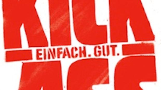 """Vorschau: t3n Magazin Nr. 21 - """"Kick Ass! Einfach. Gut."""""""