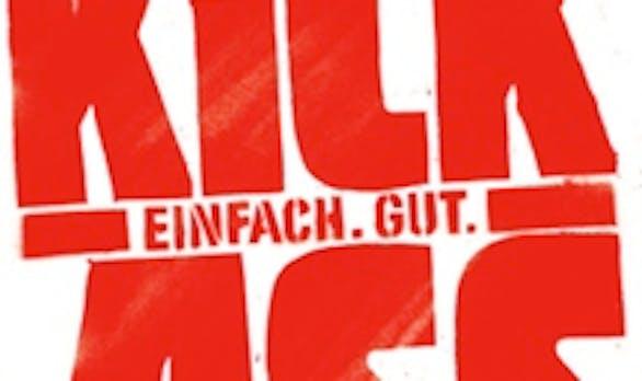 """Vorschau: t3n Magazin Nr. 21 – """"Kick Ass! Einfach. Gut."""""""