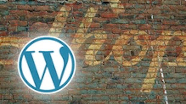 E-Commerce: Onlineshop mit WordPress - Neues Plugin wpShopGermany unter der Lupe