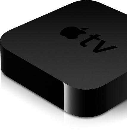 Wie mir Apple TV jeden Tag ein klein bisschen die Laune verdirbt [Kolumne]