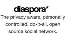 Diaspora: Welche Chancen hat die dezentrale Facebook-Alternative?