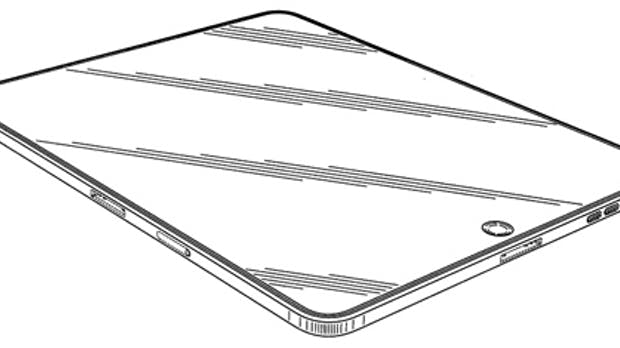 iPad 2-Gerüchte: FaceTime, Retina-Display, USB-Port und mehr
