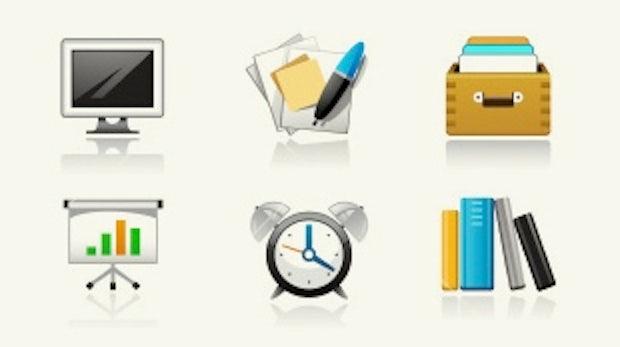 Tooltipp: Ofuz - Kontakte, Aufgaben, Rechnungsstellung und Zeiterfassung