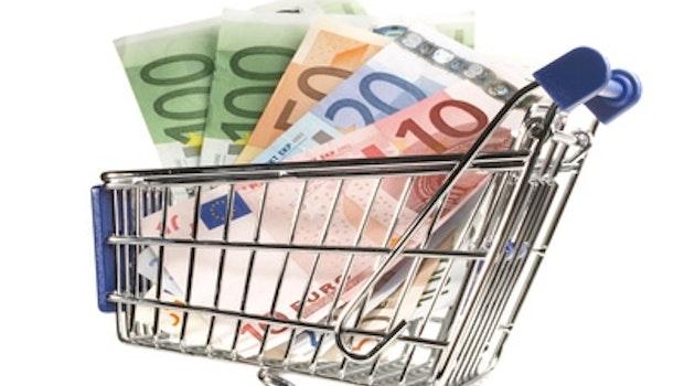 Das t3n-Partnerprogramm: Banner einbinden und 10 Euro verdienen