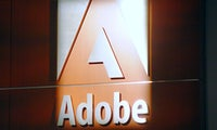 Adobe-Hack: 38 Millionen statt 3 Millionen Kunden betroffen