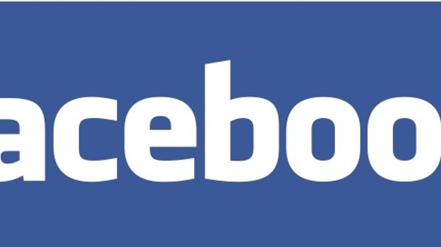 """Facebook schützt """"Face"""" als Marke"""