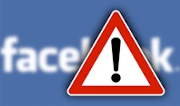 Facebook: Gesichtserkennung jetzt aktiv, so schaltest du sie ab [Update]