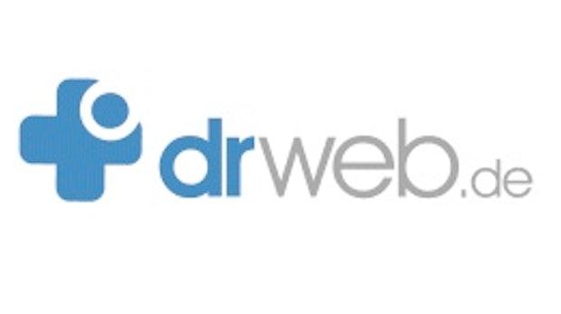 Leiser Abschied - Dr. Web praktiziert nicht mehr