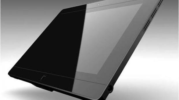 Touch-Offensive: Acer mit neuen Tablets und Smartphones