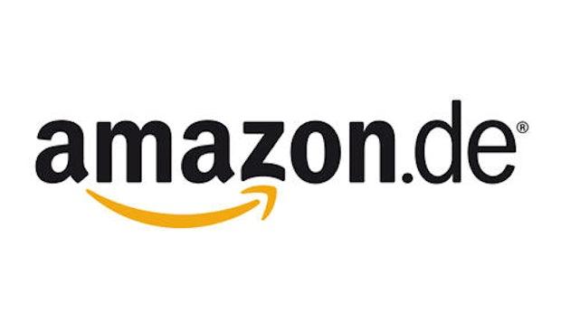 Amazon nimmt den Verlagen die Autoren weg