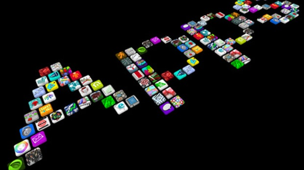 Die 10 besten Quellen für (meist) kostenlose iPhone-Apps