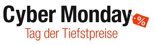 Amazon.de: Cyber Monday am 29. November