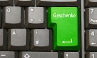 Fachinformatiker können IT-Handbuch kostenfrei herunterladen