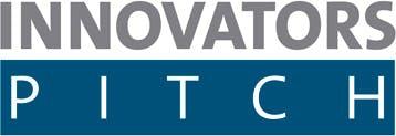 """""""Innovators Pitch 2011"""""""