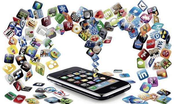 iPhone-Apps: Mobile Produktivitätstools für Datennomaden