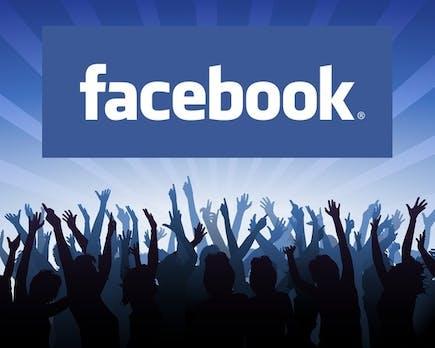 10 funktionierende Strategien für mehr Likes auf Facebook