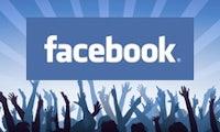 Facebook-Fanpage: 10 Tipps für erfolgreiche Postings