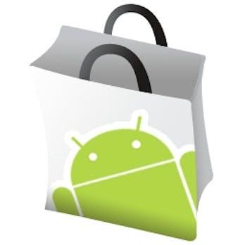 Android Market jetzt mit 200.000 oft kostenlosen Android-Apps