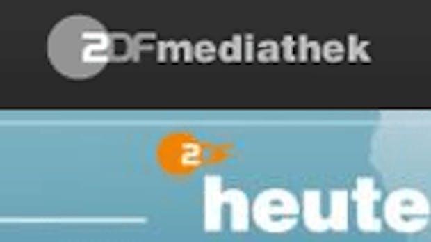 ZDF-Mediathek – Jetzt auch für iPhone, iPod Touch und iPad