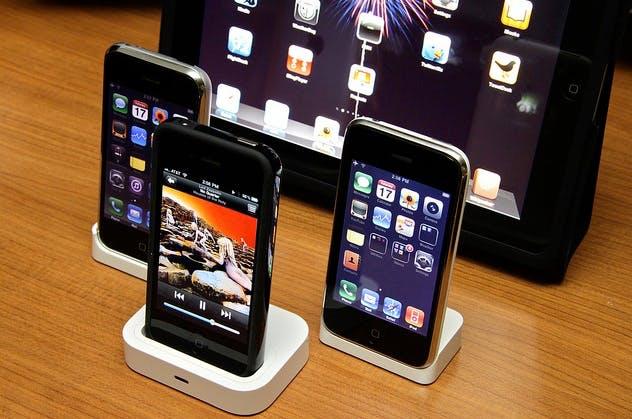iPhone-Zubehör: Coole Extras als Weihnachtsgeschenk