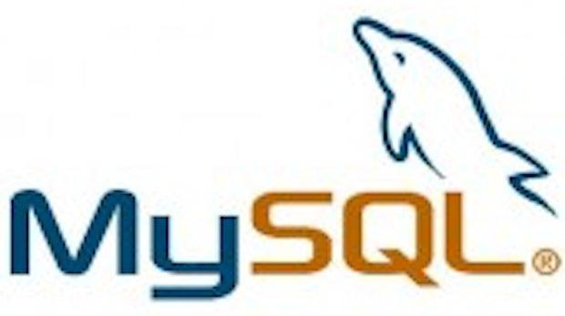 DBKiss vs. Adminer: PHP-basierte MySQL-Verwaltung in einer einzigen Datei