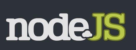 Return of the JavaScript: Das Englisch der Webentwicklung?