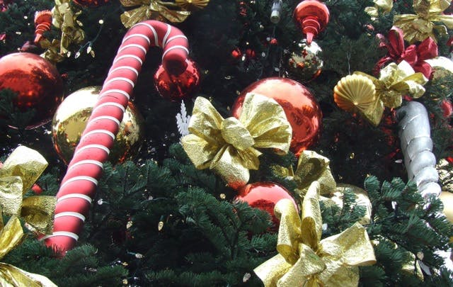 Gute Aussichten für das Weihnachtsgeschäft 2016 – vor allem für Lego und die Playstation 4