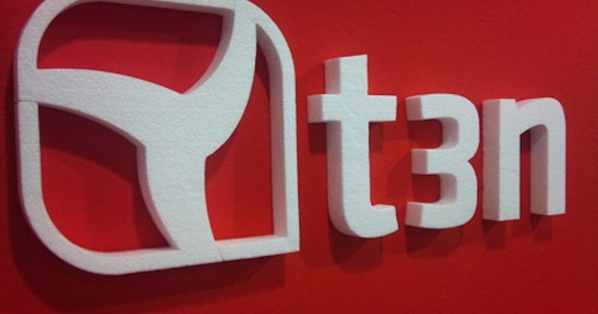 T3n News